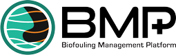 BMP Plus | Biofouling Management Platform